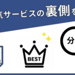 【成功ノウハウ】セールスライティングの事例7選(媒体別)